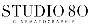 Studio 80 - Wedding & corporate films